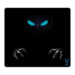 woxter stinger gaming mouse pad 1 a