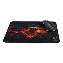woxter stinger gaming mouse pad 1 d