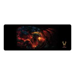 woxter stinger gaming mouse pad 3 d