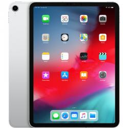 apple ipad pro 11 2018 wi-fi + cellular 1tb plata