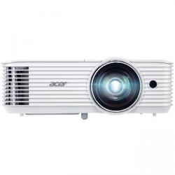 proyector acer s1286h
