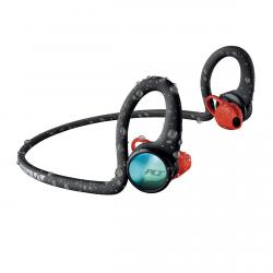 auriculares plantronics backbeat fit 2100 negro