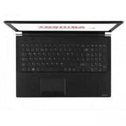 toshiba satellite pro r50-c-1ft 3855u 4gb 500gb 15.6''