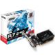 msi radeon r7 240 2gd3 64b lp 2gb ddr3
