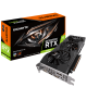 gigabyte geforce rtx 2080ti windforce 11gb gddr6