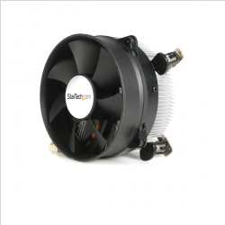 startech fan socket 775