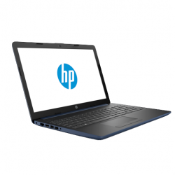 hp 15-da0756ns i5-7200u 8gb 256ssd 15.6