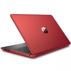 hp 15-da0742ns i5-7200u 8gb 1tb 15.6''