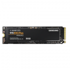 samsung 970 evo plus ssd 500gb m.2