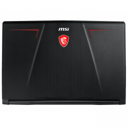 msi gp73 8re-658xes i7-8750h 16gb 1tb+256ssd gtx1060 17.3''