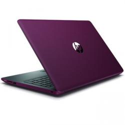 hp 15-da0722ns i7-7500u 8gb 256gb ssd 15.6''
