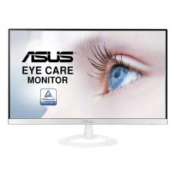 monitor 23.8'' asus vz249hee-w