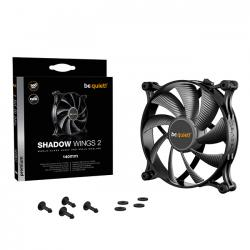 be quiet shadow wings 2 pwm 140mm