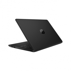 hp 15-bs199ns i3-5005u 4gb 1tb 15.6