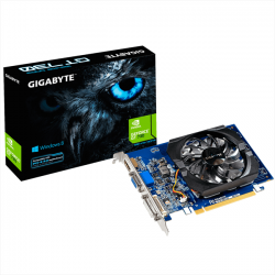 gigabyte geforce gt 730 2gb gddr3 rev3.0