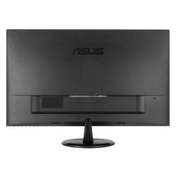 monitor 27'' asus vc279he