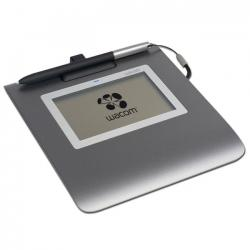 tablet digital de firmas wacom stu-430