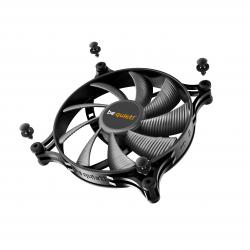 be quiet shadow wings 2 140mm