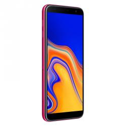 samsung galaxy j4 plus 2gb/32gb 6