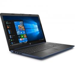 hp 15-da0004ns n4000 4gb 500gb 15.6''