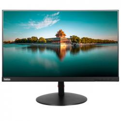 monitor 23.8'' lenovo thinkvision t24i