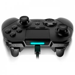 krom kaiser gamepad pc/ps3/ps4