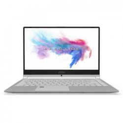 msi ps42 modern 8ra-021es i7-8565u 16gb 512ssd gf mx250 14''