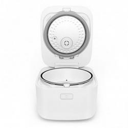 arrocera inteligente xiaomi rice cooker