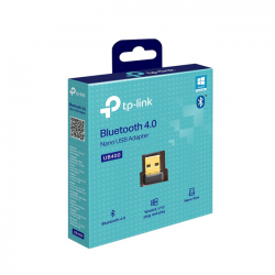 adaptador bluetooth 4.0 tp- link