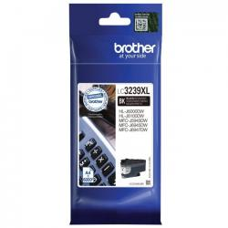 tinta brother negra lc3239xlbk