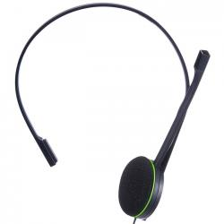 auriculares microsoft xbox one chat