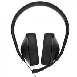 auriculares microsoft xbox one wired stereo