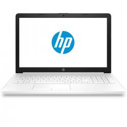 hp 15-da0023ns  i3-7020u 8gb 500gb 15.6
