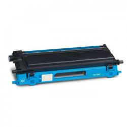 toner sustituto cian brother tn135c