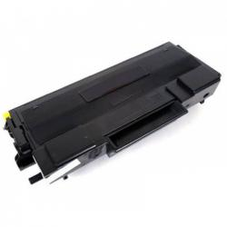 toner sustituto negro brother tn4100