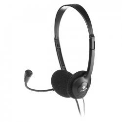 auriculares ngs ms103 negro