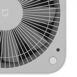 purificador xiaomi mi air purifier pro