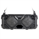 altavoz ngs boombox street fusion 100w