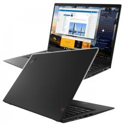 lenovo thinkpad x1 carbon (6th gen) i7-8550u 16gb 512ssd 14