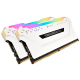 corsair vengeance rgb pro ddr4 3000mhz 16gb 2x8gb cl15