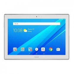 lenovo tab 4 10 plus 3gb/16gb 10.1'' blanco