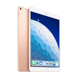 apple ipad air 3 64gb 10.5'' oro