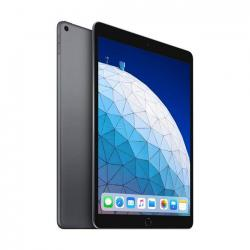 apple ipad air 3 256gb 10.5'' gris