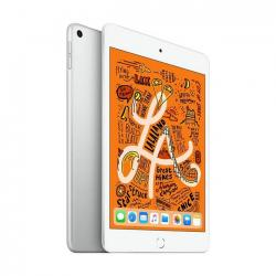 apple ipad mini 5 64gb 7.9'' plata