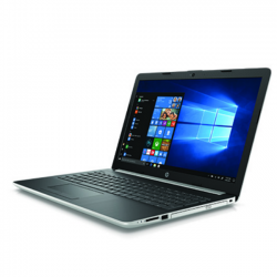 hp 15-da0125ns i7-8550u 8gb 1tb mx130 15.6''