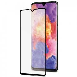 protector cristal templado celly fullglass huawei p30