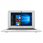 thomson neo 10 z3735 1gb 32gb 10.1'' blanco