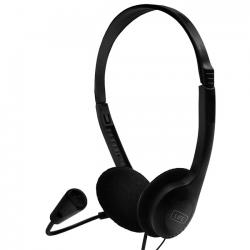 auriculares 1life hs:sound one