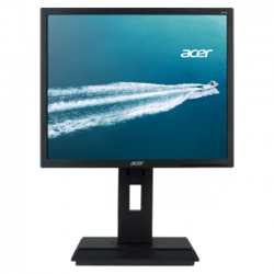monitor 19'' acer b196l