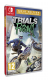 trials rising goldswitch